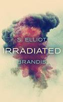 Irradiated